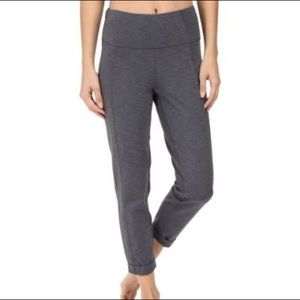 Lucy Strong Is Beautiful Athletic Stretch Pants 1X